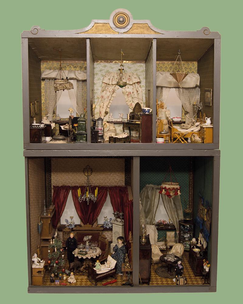 Puppenhaus-Rock-Graner-Poestgens-Auktionshaus