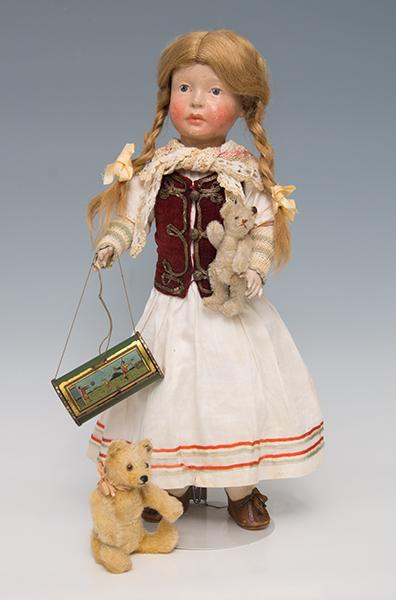 Puupe-Kaulitz-Poestgen-Auktionen