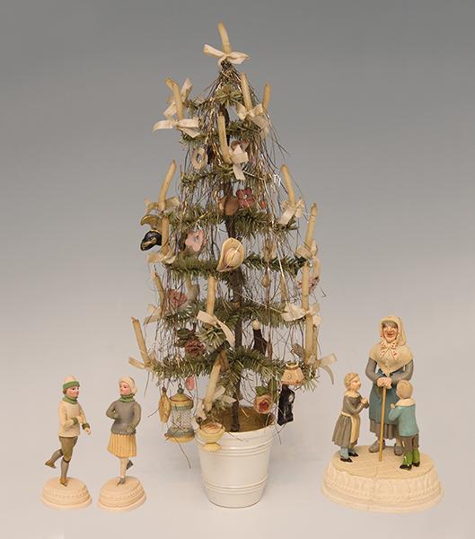 weihnachtsbaumschmuck-tragant-aution-poestgens-2