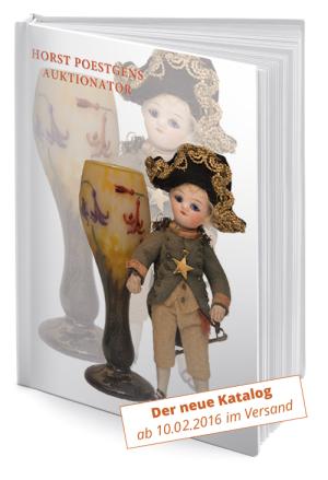 katalog_jan16