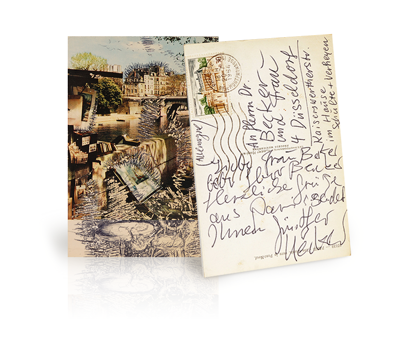 postkarte_uecker