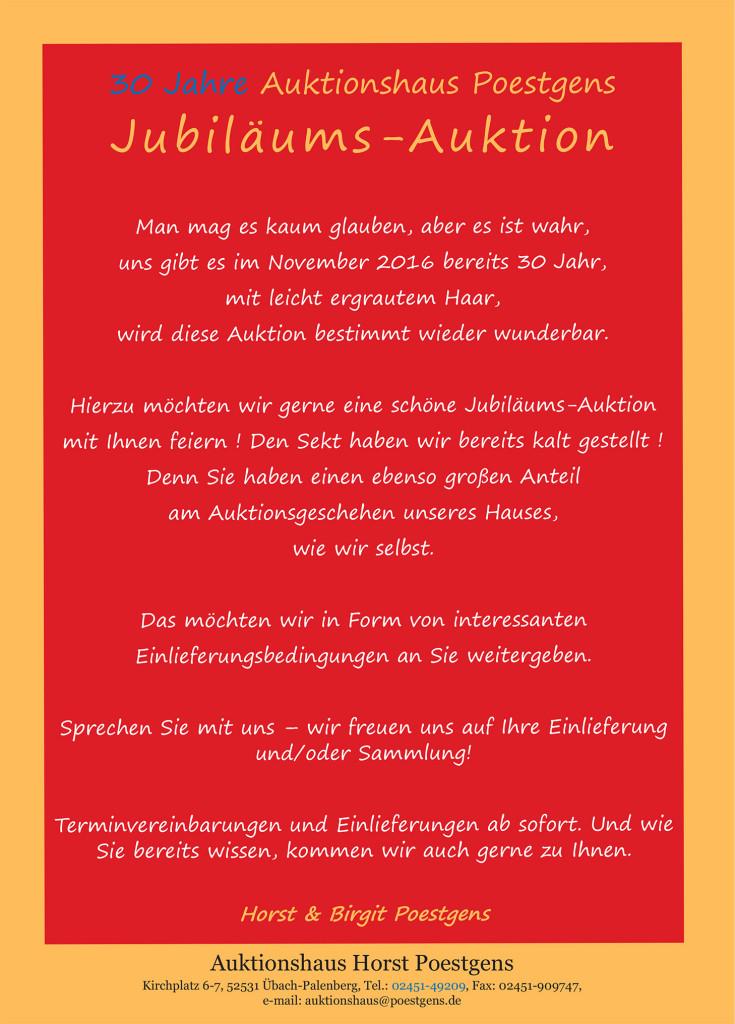 Infoblatt-jubilaeum